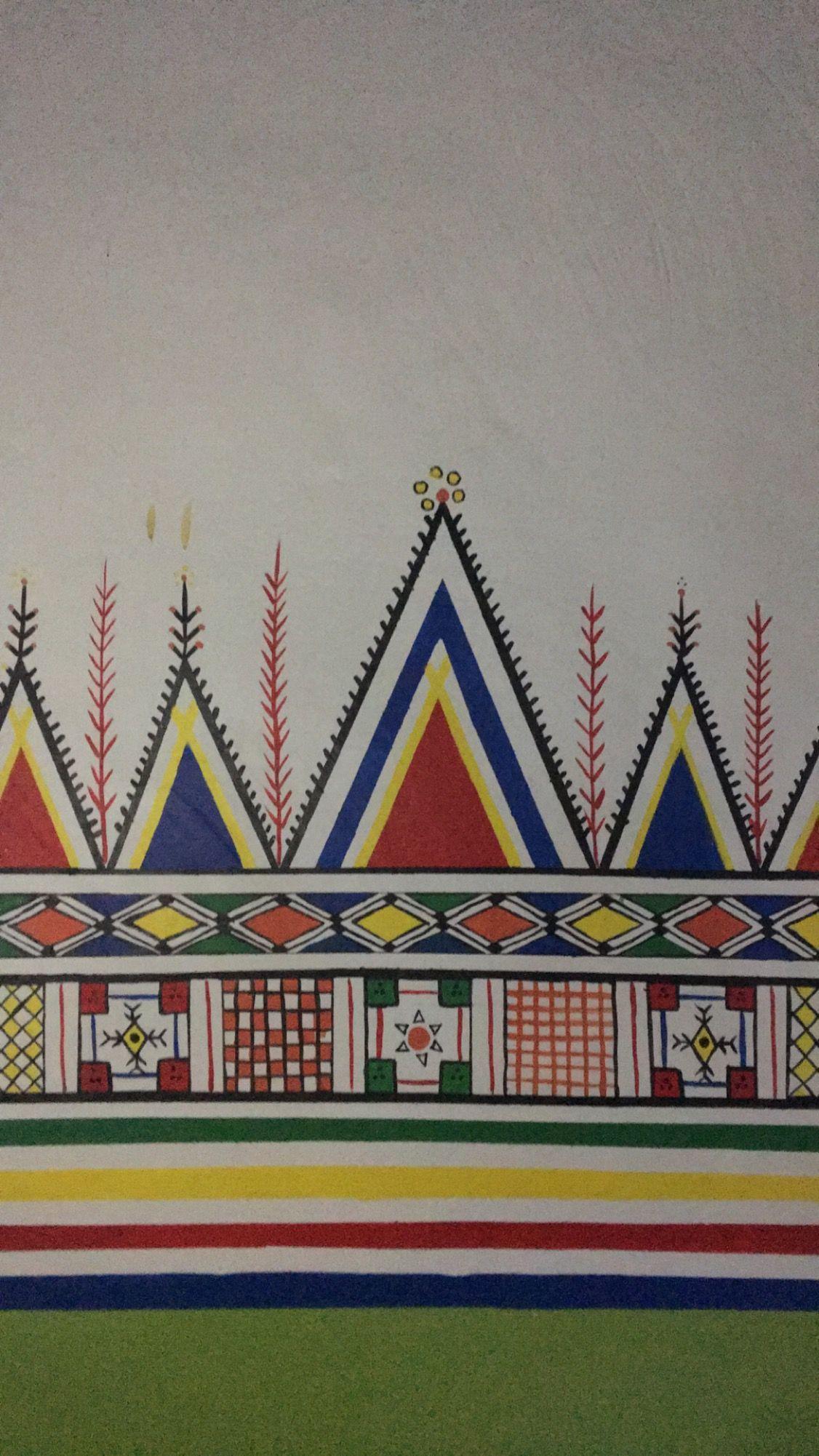 Pin By Hanan On المنطقه Art Hand Work Design Arts And Crafts