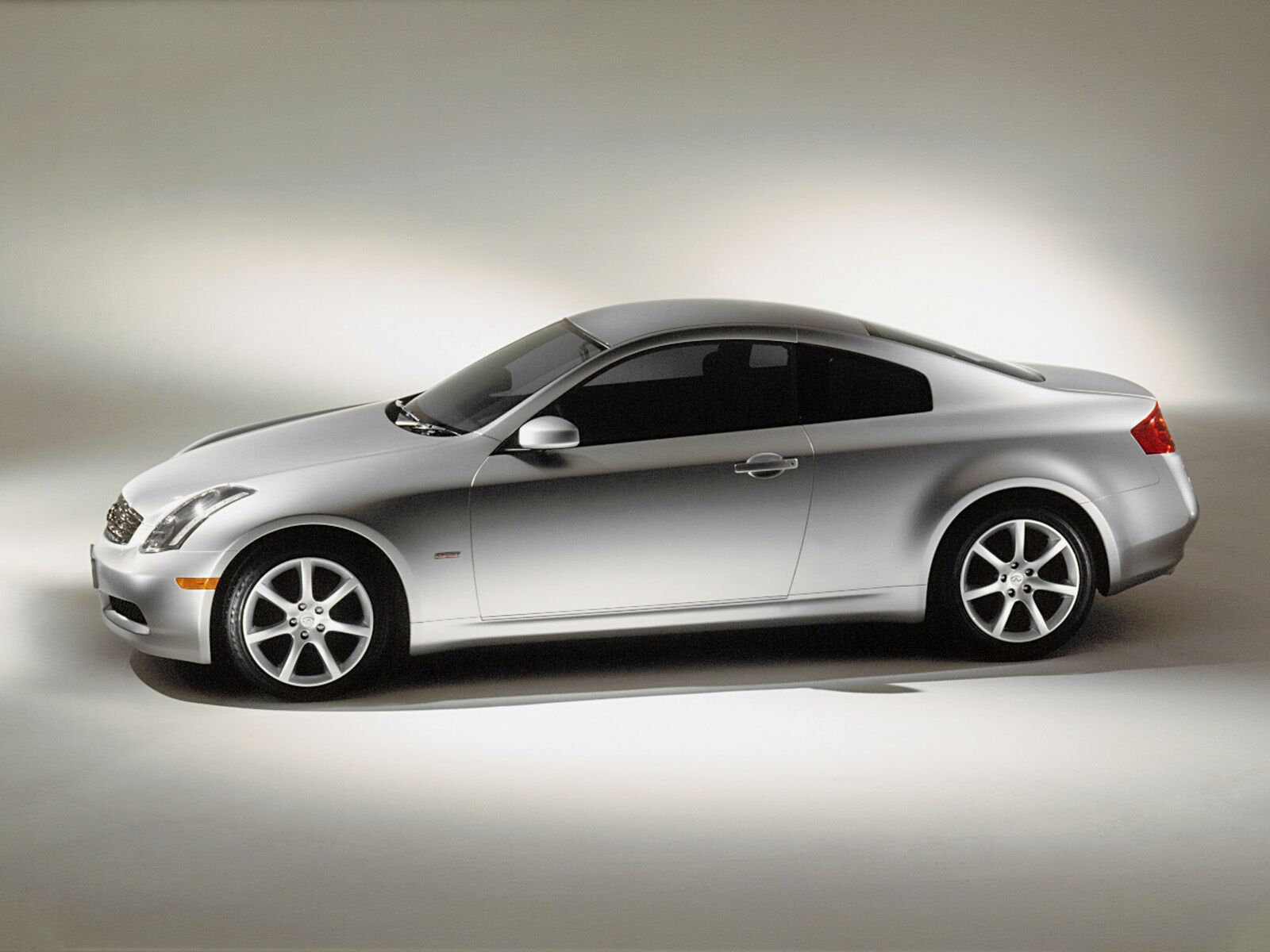 Infiniti g35 coupe sports coupes pinterest coupe cars and infiniti coupe as a future car vanachro Image collections