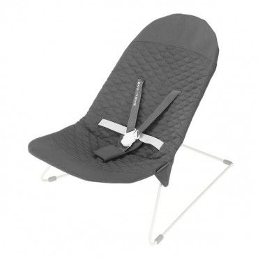 Hey Look A Simple Non Offensive Bouncy Seat That Isn T
