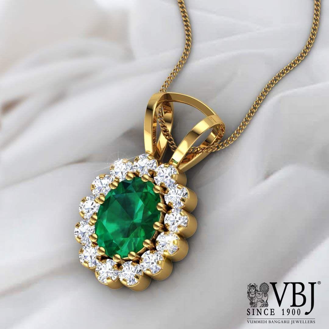 Pin by shreya patel on jewelry pinterest pendants gold