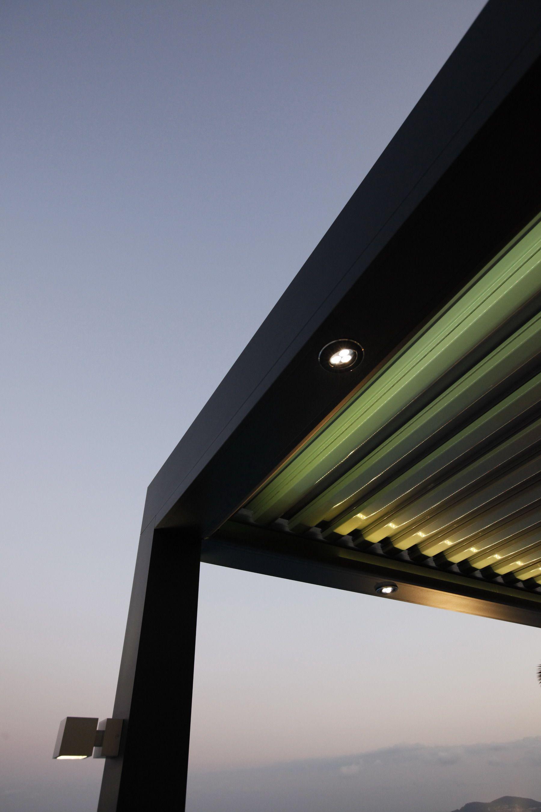 Pin de biossun catalunya en iluminaci n con tiras led - Iluminacion tiras led ...