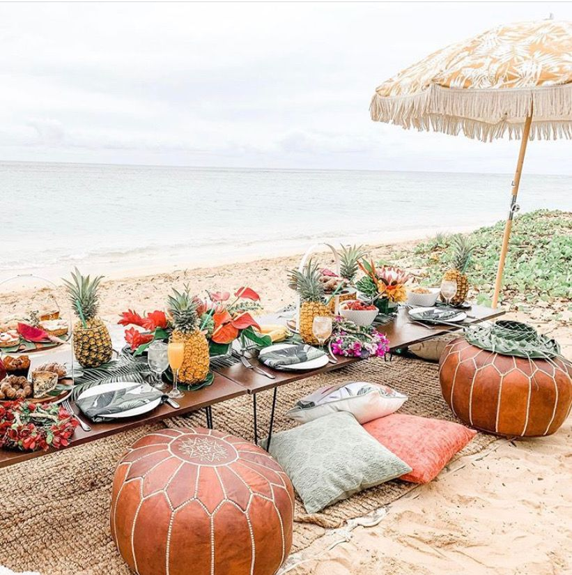 Perfect for small gatherings, elopements and proposals! Can't get enough of gorgeous set up! . . . .  #oahuwedding #elopements #proposalgoals #elopementweddings #elopementinspiration #oahubeaches #elopementideas #proposalinspiration #oahuweddings #oahu #hawaii #elopement #proposal #styled #hawaiilife #stylediary #hawaiistagram #luckywelivehawaii #proposalideas #oahulife #proposals #styledshoot #hawaiilove #styledetails #weddingproposal #visithawaii #lovehawaii #onlyinhawaii #destinationelopement