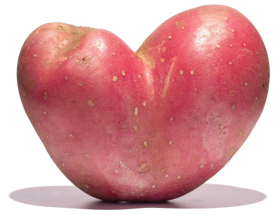 Imperfect Produce Great deals on great produce, save