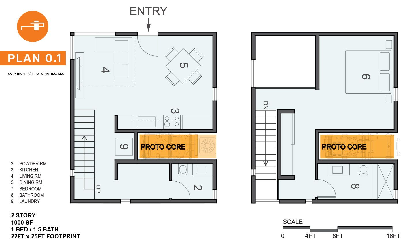 Peachy Products Pricing Floor Plans Proto Homes Beach House Beutiful Home Inspiration Papxelindsey Bellcom