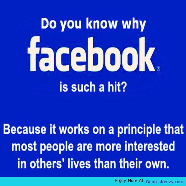 Quote Quoteoftheday Facebook Fb Fact Truth Reality Gossip Rumor Envy Quote Jpg 612 612 Reality Quotes Morning Texts For Him Text For Him