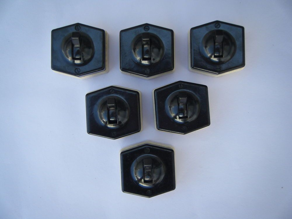 Electronics Cars Fashion Collectibles Coupons And More Ebay Vintage Light Switches Antiques Collectibles