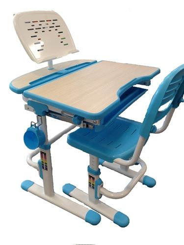 portable study chair kids chairs at target funny folding computer desk for in 2019