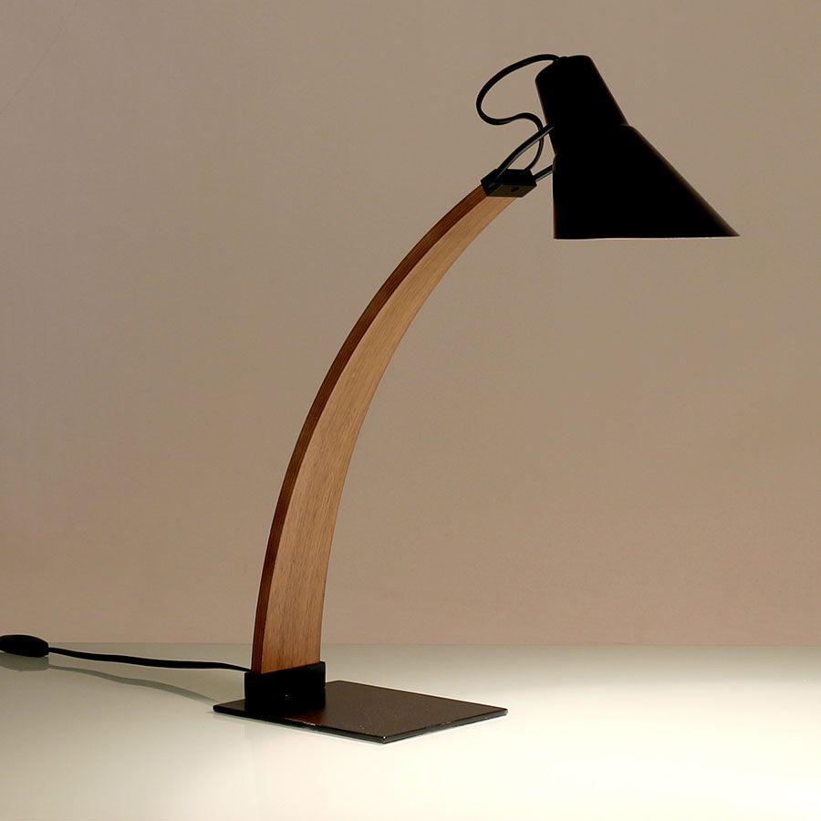 Modern Desk Lamps Nathaniel Black Desk Lamp Modern Desk Lamp Contemporary Desk Lamps Modern Lamp