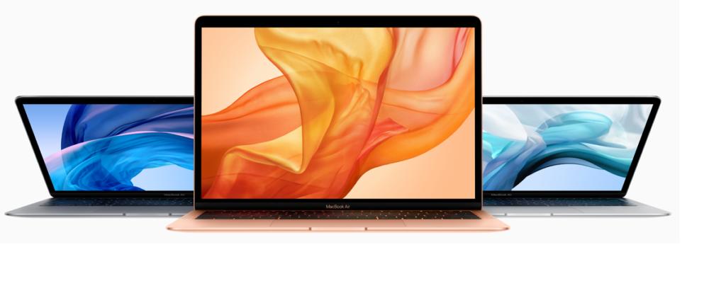 Macbook Pro Laptop Macbook Air Macbook Transparent Background Png Clipart Macbook Pro Laptop Macbook Macbook Air Laptop