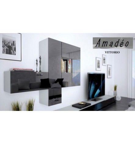 les 25 meilleures id es de la cat gorie meuble tv soldes sur pinterest soldes tv tele solde. Black Bedroom Furniture Sets. Home Design Ideas