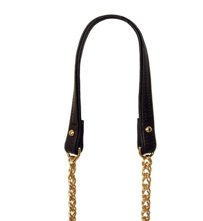 Handbags Purses Leather