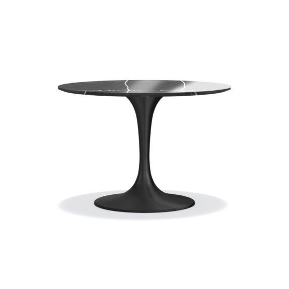 0b661e2828ee Tulip Pedestal Round Table
