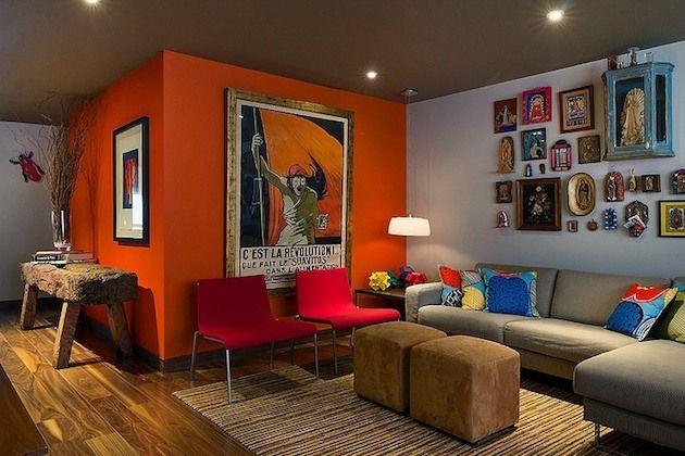 Mexican Home Decor   Pesquisa Do Google