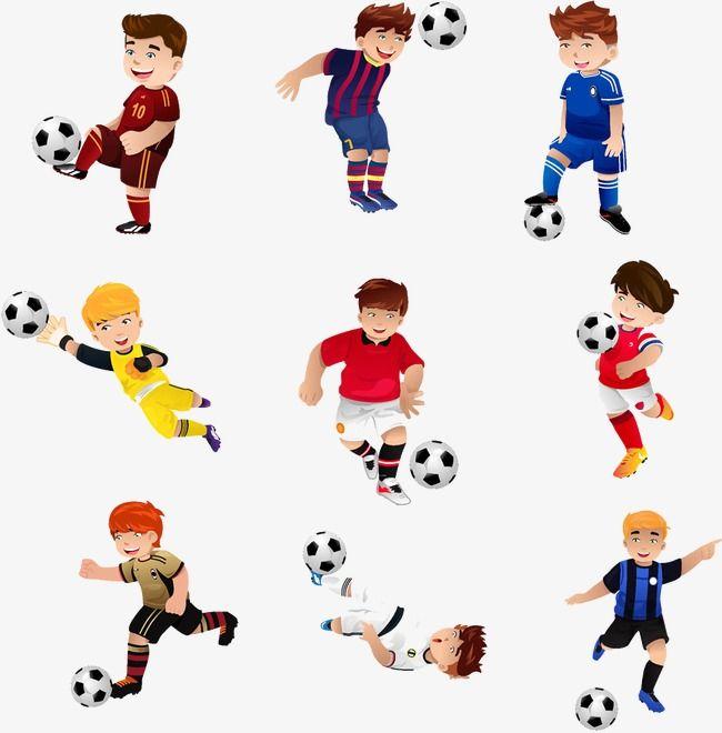 Cartoon Boy Playing Soccer Boy Clipart Soccer Clipart Cartoon Clipart Png Transparent Clipart Image And Psd File For Free Download Jogadores De Futebol Meninas Jogando Futebol Futebol Infantil