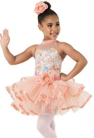 0659215c73 Resultado de imagem para novidades em tutusb de tule ballet ...