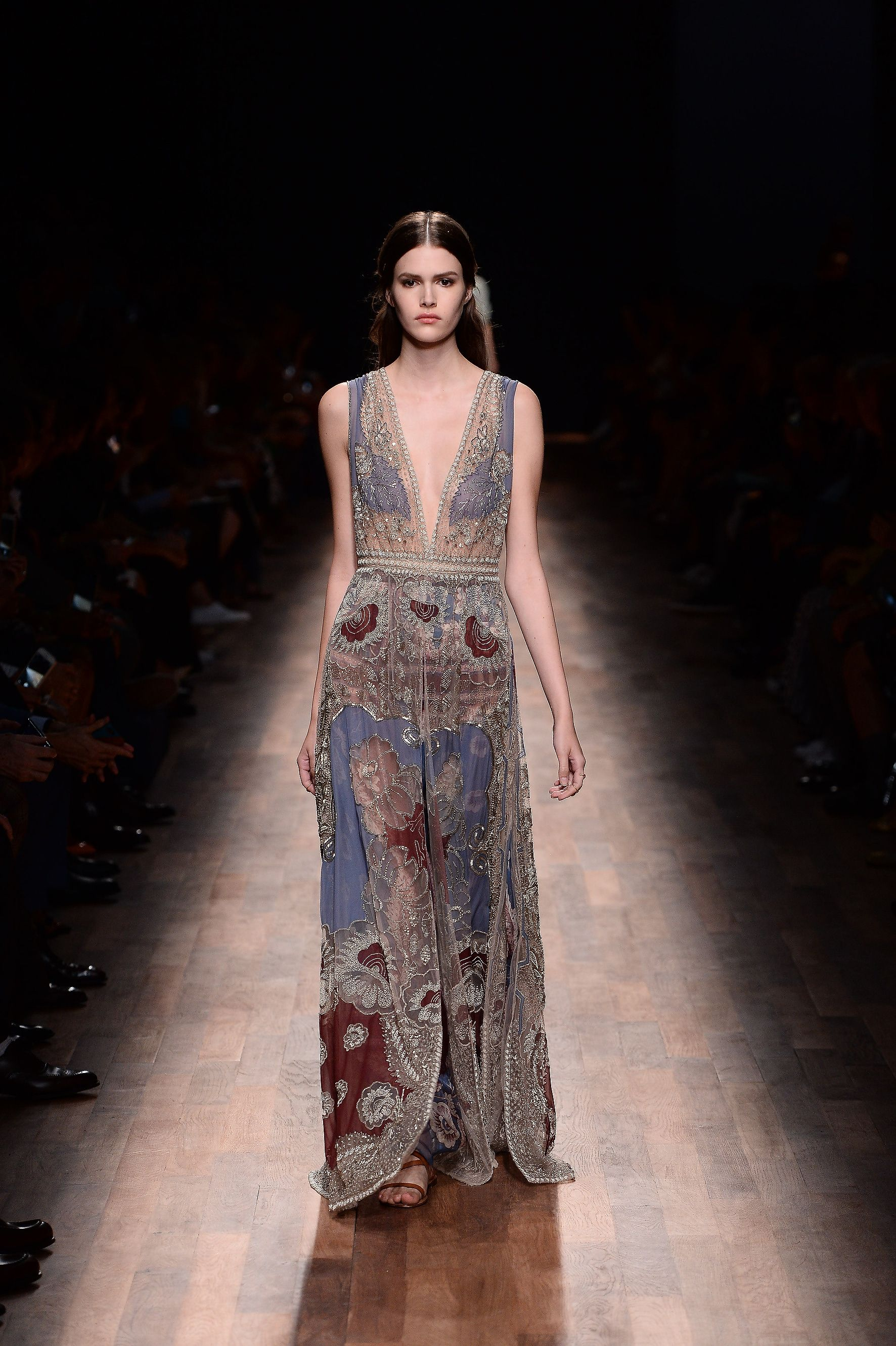 Valentino pr t porter spring summer 2015 fashion weeks for Haute couture and pret a porter