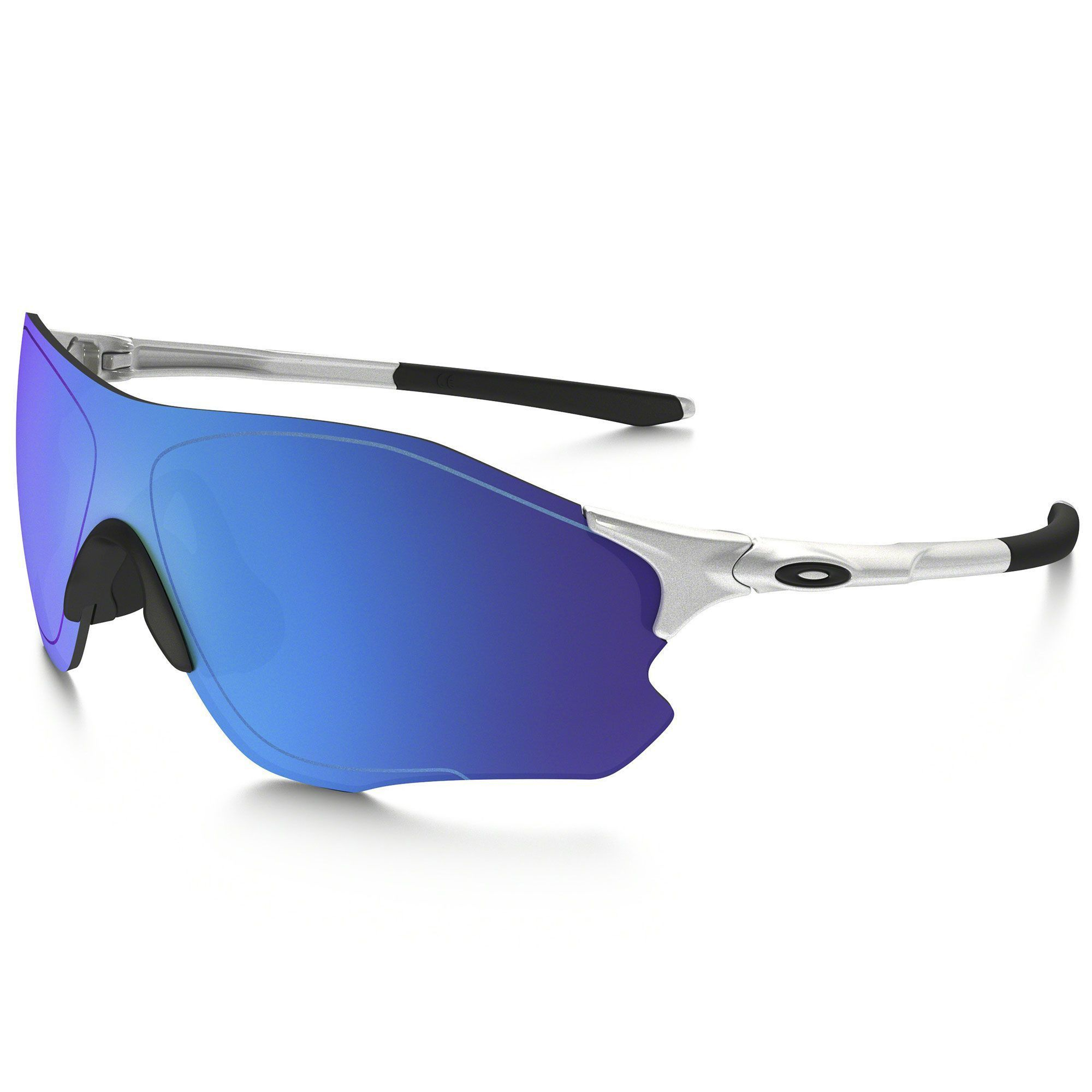 16 Newest Oakley Silver Sunglasses Suggestions Silver