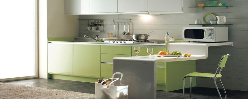 list of modular kitchen supplier dealers from asansol get latest cost price of modular kitchen appliances accessories trolley baskets on
