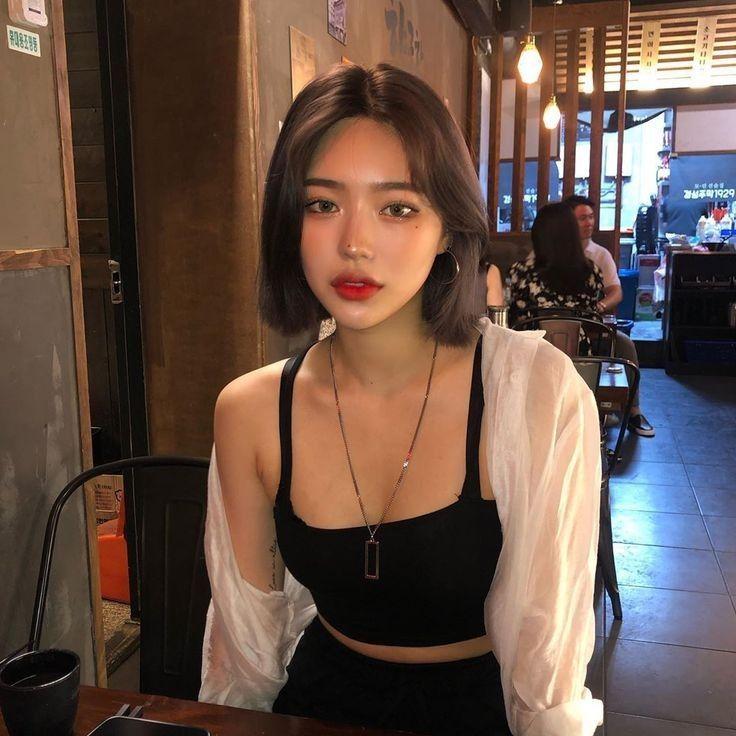 Moon Haerin: BTS' 8th Member