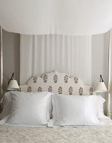 cloth & kind: Nap Time