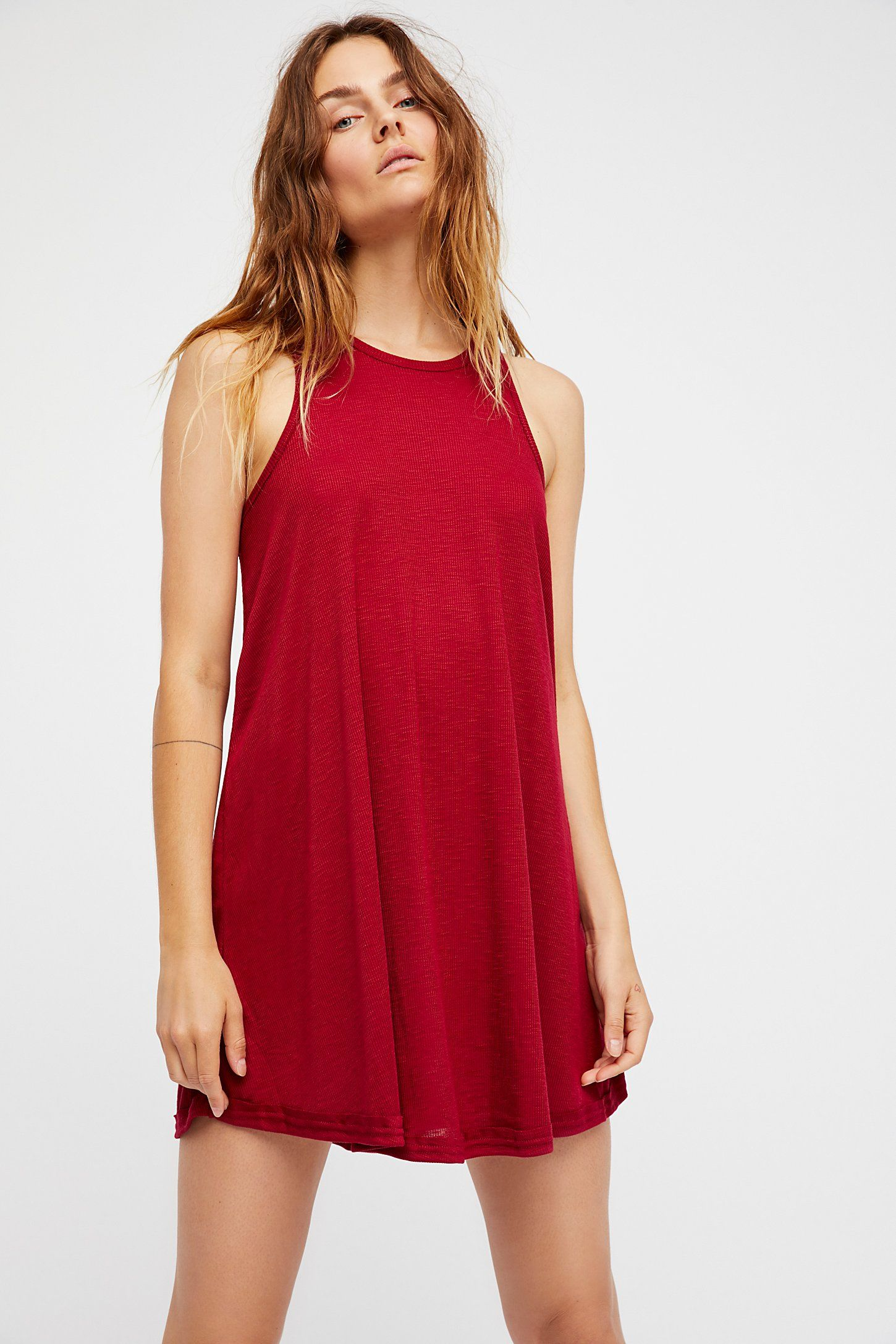 bd9330fcc0 Shop our LA Nite Mini Dress at Free People.com. Share style pics with FP  Me
