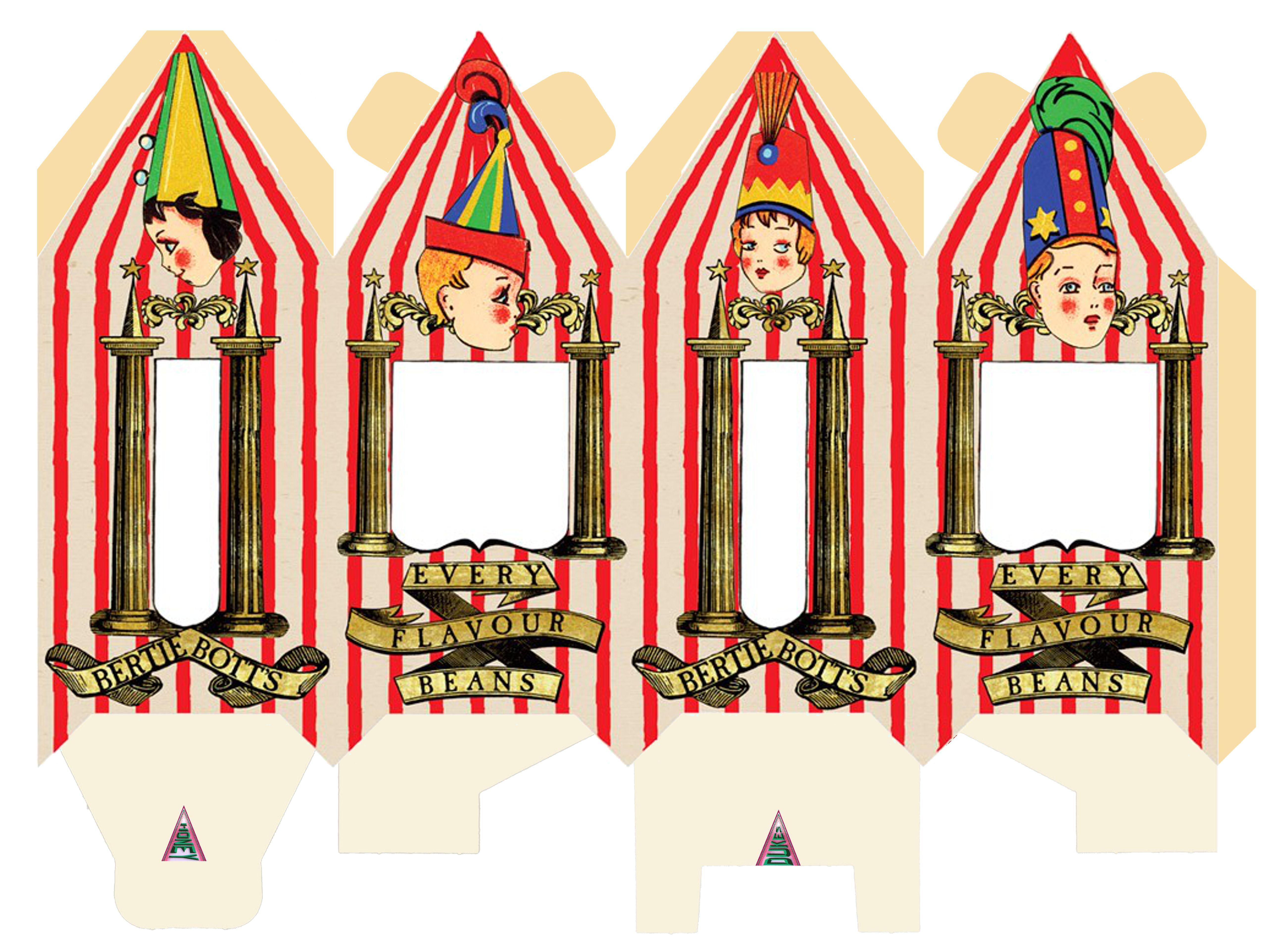 Pin By Sevenpinklemonades On Harry Potter Art Pinterest Harry