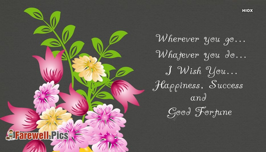 Image result for goodbye wishes for friend   Quotes and ...