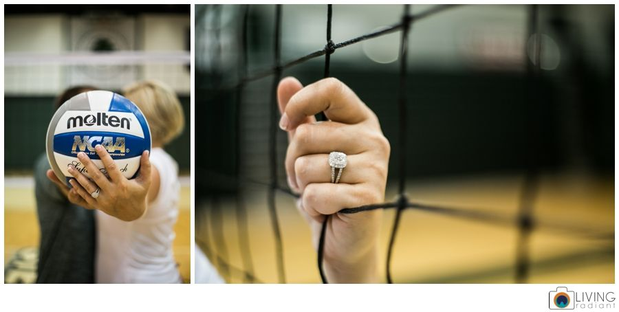 Living Radiant Photography Weddings Lara Brent Engaged Stevenson Universiry A Volleyball Inspired Engagement Maryland Wedding Photographer Ideal Wedding Maryland Wedding Photographer Wedding Dress Pictures