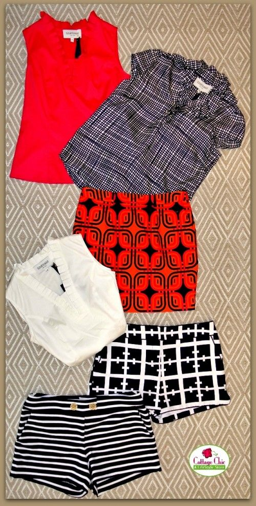 What to Wear to the Golf Tournament | What to wear, How to ...