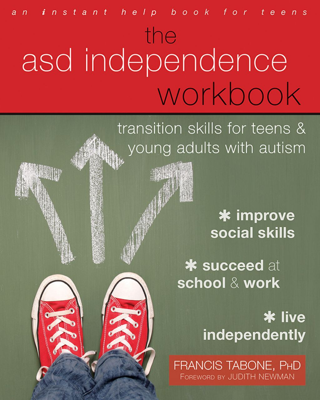 The Asd Independence Workbook Ebook In