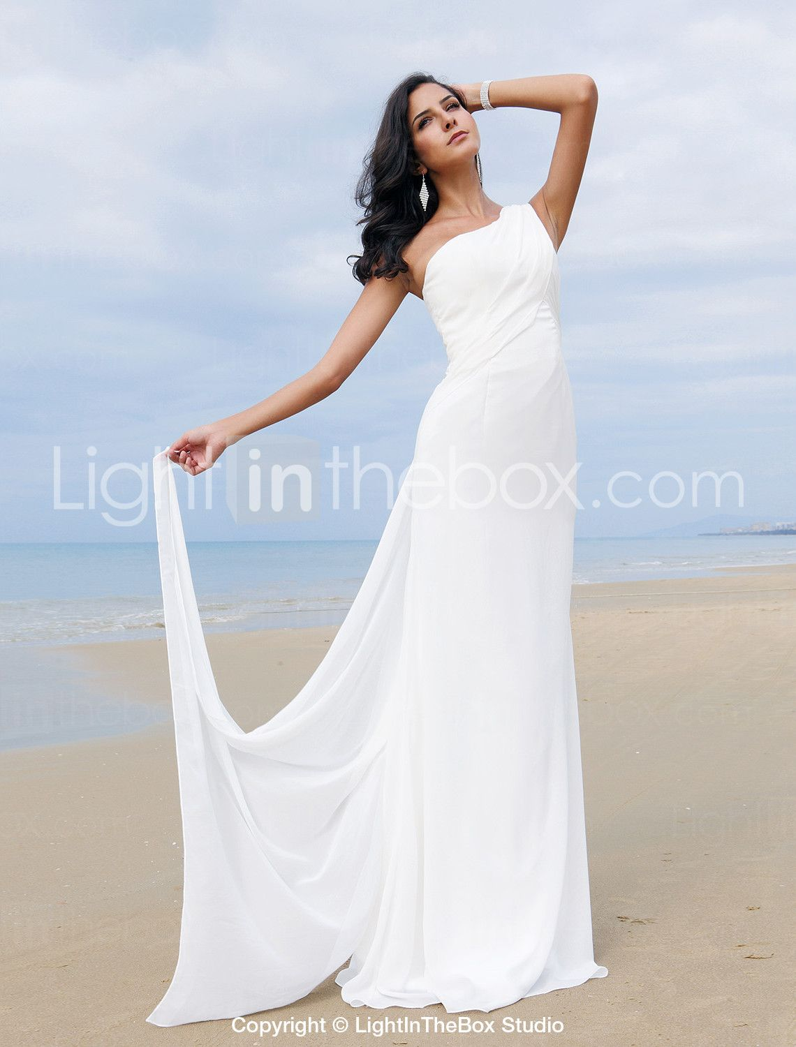 This in Navy no train  A Perfect NMD Dress  Pinterest  Chiffon