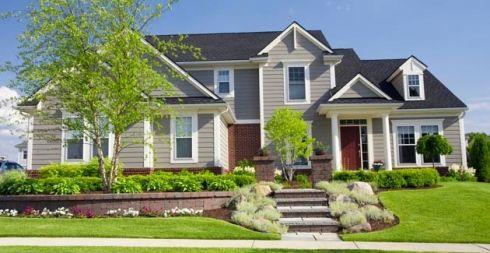 Quel Revêtement Extérieur Choisir Pour Votre Maison? | Revêtement