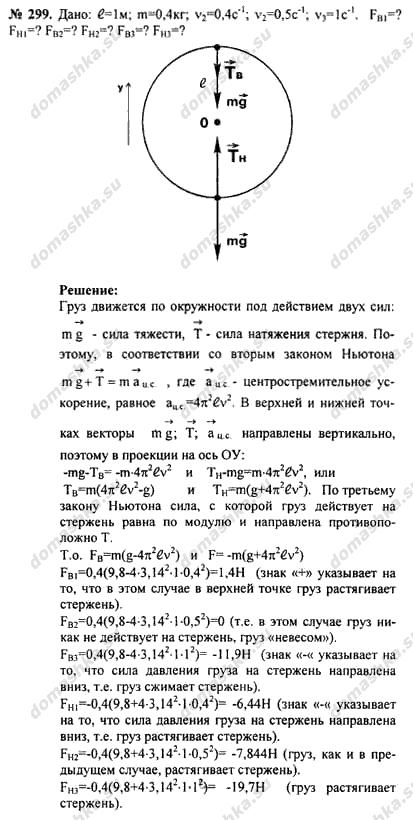 Всеобщая история 10 класс головина стр 299 задание 4 ответ