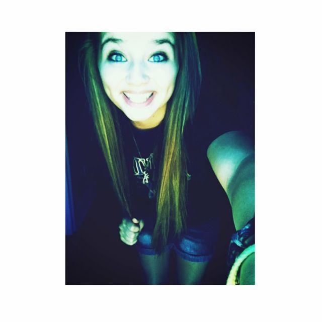 #SelfieeeeSorryy