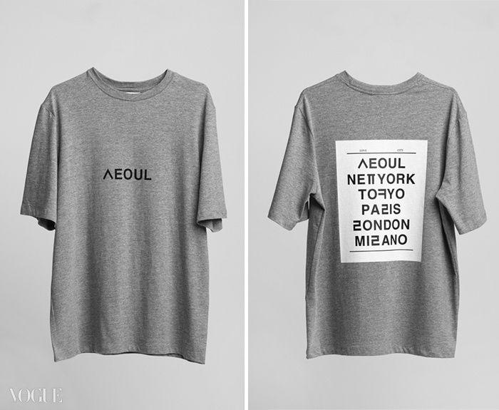 유아인 티셔츠 - Google 검색