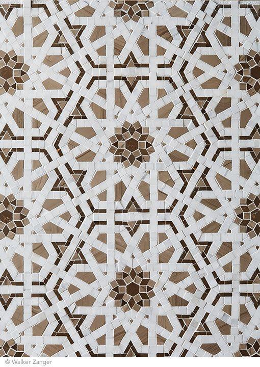 Walker Zanger Tiles Pinterest Textura y Películas