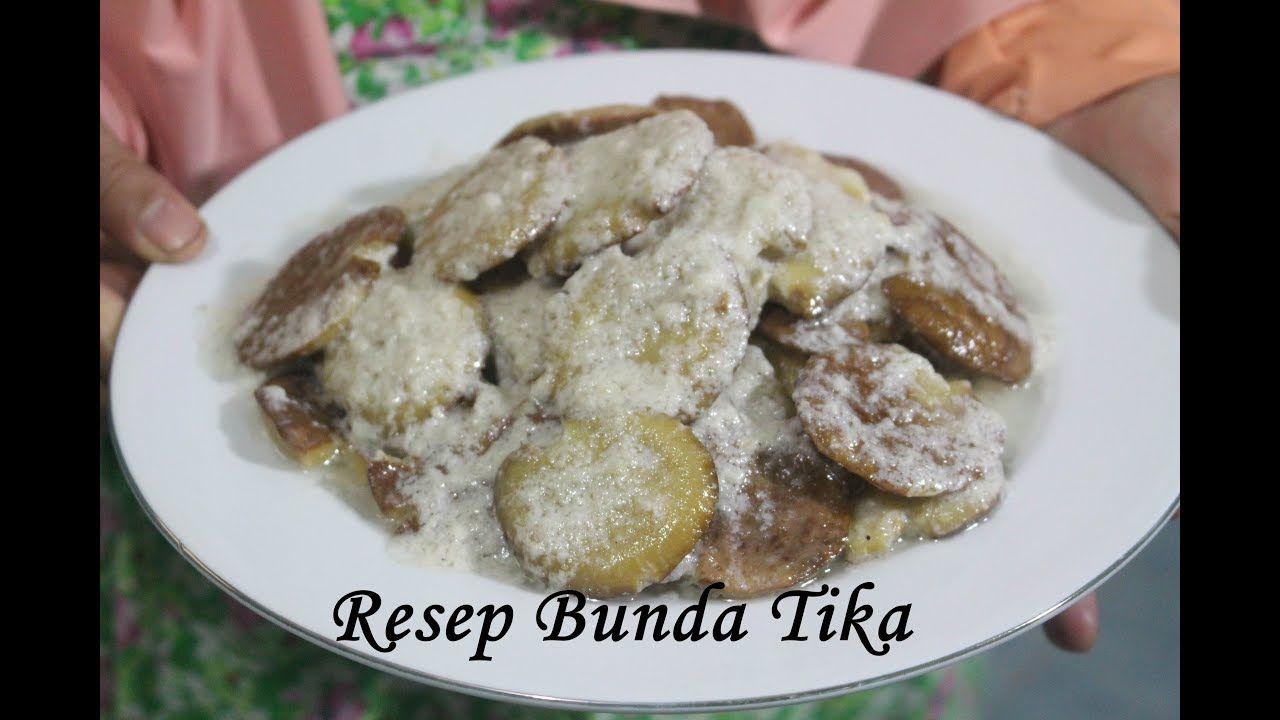 Resep Jengkol Masak Tahi Lala Spesial Super Gurih Dan Enak Youtube Makanan Resep Resep Masakan Indonesia