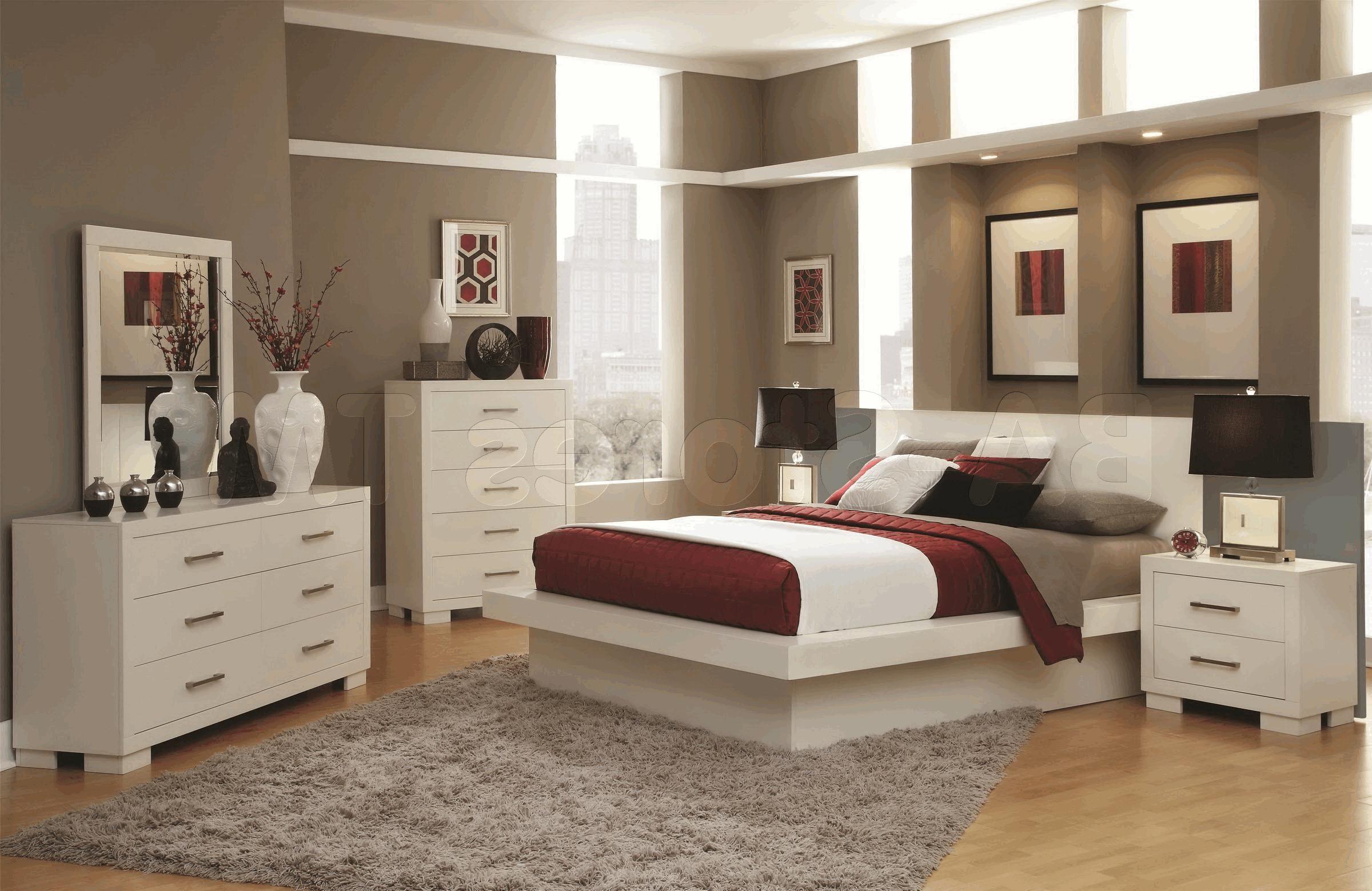 Hausdesign mit zwei schlafzimmern esstisch modernes schlafzimmer sets schwarz und weiß schlafzimmer