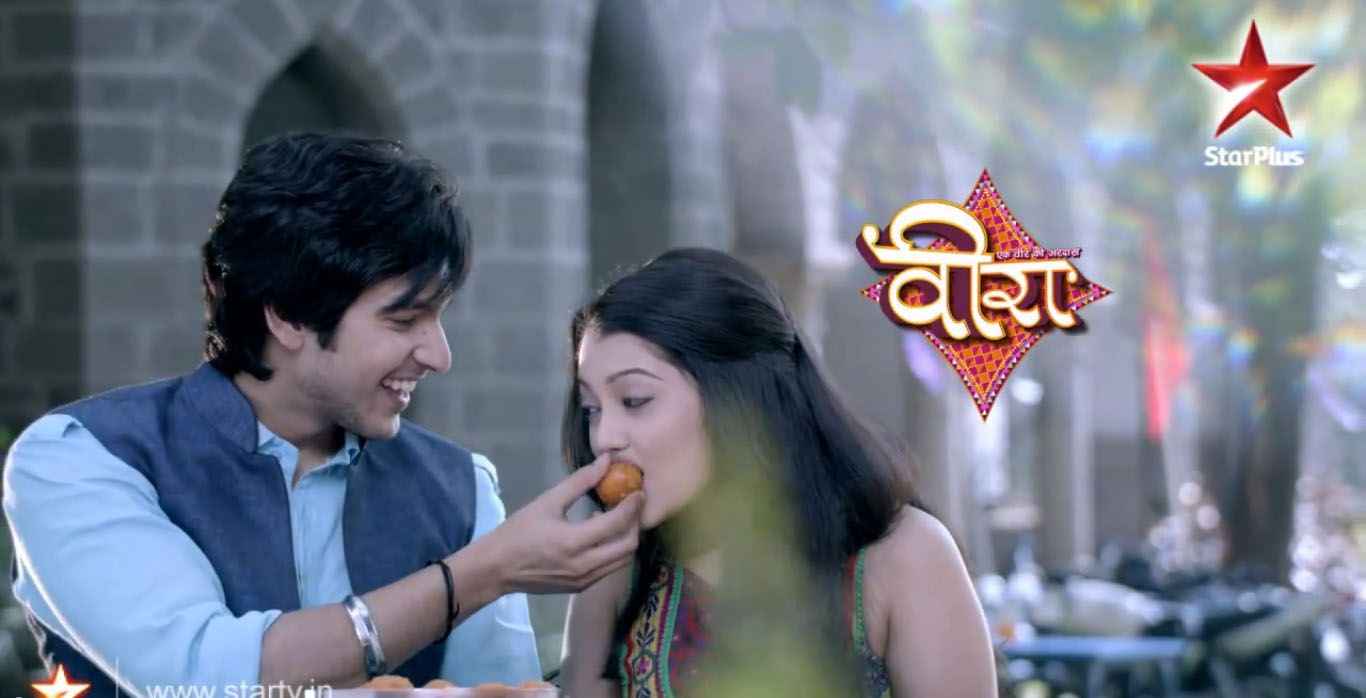 Veera 4 February 2015 full Episode Dailymotion | Hearts60 com in