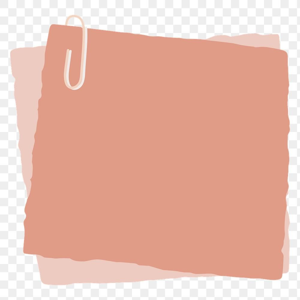 Download Premium Png Of Pink Square Paper Note Social Ads Template Transparent Png By Manotang About Note Note Paper Sticky Notes Collection Note Writing Paper