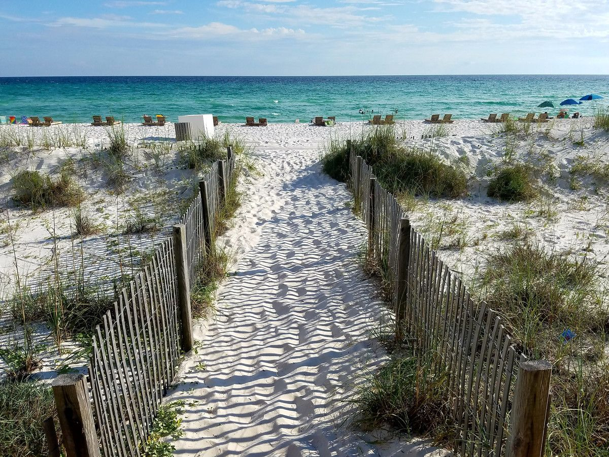 The 10 Best Places In Florida To Visit During The Off Season That S Right Now Best Island Vacation Best Places In Florida Beautiful Beaches Paradise