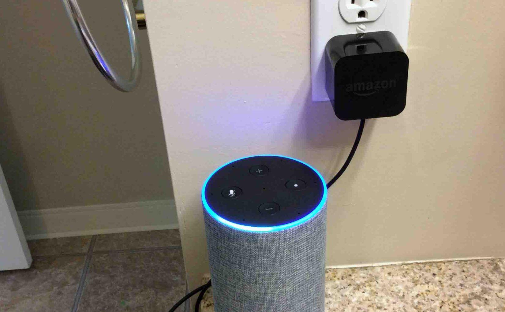 Do You Need Amazon Prime to Use Echo Speakers Tom's Tek