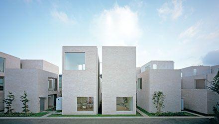 Like img - Showing > Sanaa Houses
