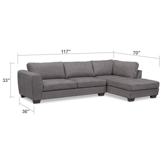 800 00 Super Comfy 2 Pieces Sectional And Recliner Pieces Sectional Recliner Moving Designers Style Cleaning Interior H Home Decor Livin