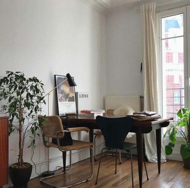 Du wirst geliebt Wohnung, Wohnen, Wohnung design