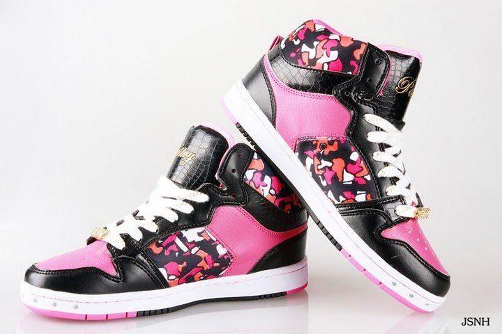 sports shoes 3443b 0313e Pastry shoes Want. Kick a**.   Pastry Shoes   Pastry shoes ...