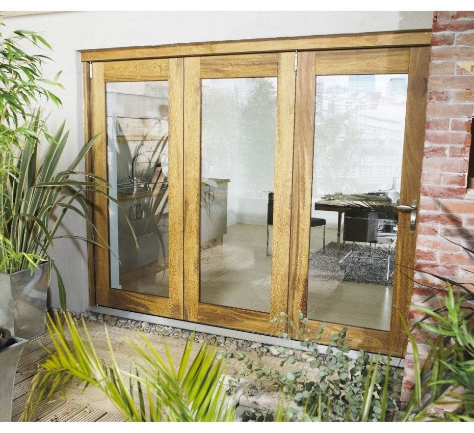 Jeld Wen Sliding Patio Doors Patio Furniture Ideas Intended For