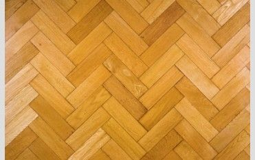 Reclaimed English Oak Parquet - Flooring - LASSCO - England's Prime Resource for Architectural Antiques, Salvage and Curiosities