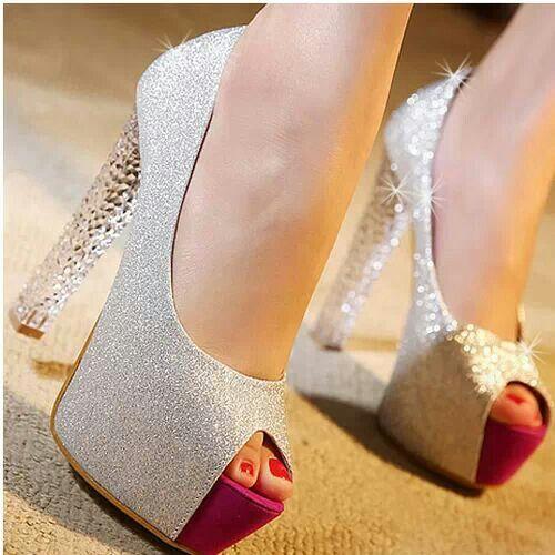 Estos están mejor  :)
