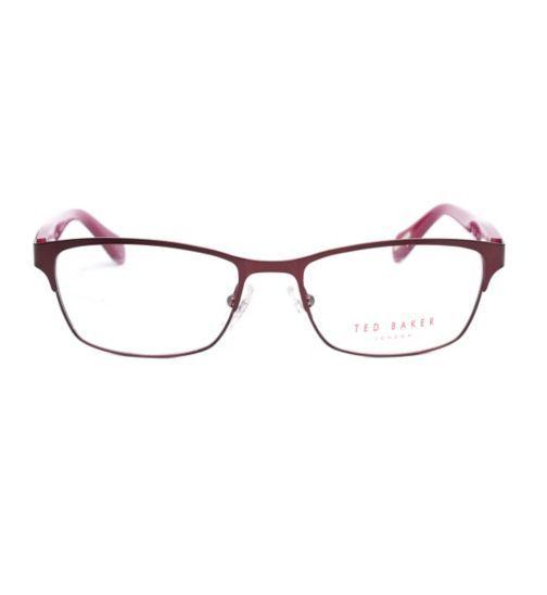 Ted Baker Womens Glasses Firefly